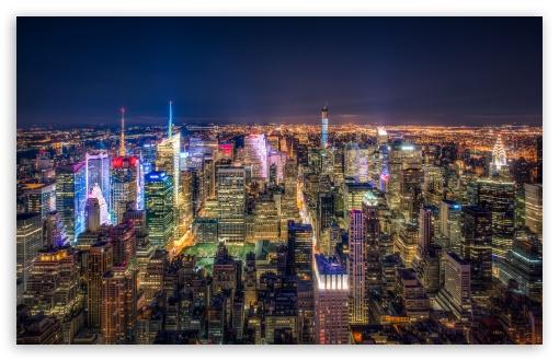 vista-aerea-fondo-pantalla-ciudad-noche