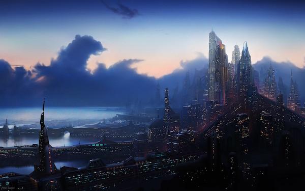 ciudad-futurista-wallpaper-ciencia-ficcion