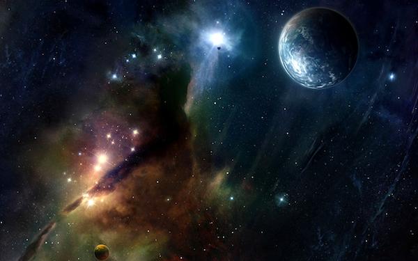 espacio-futurista-wallpaper-ciencia-ficcion