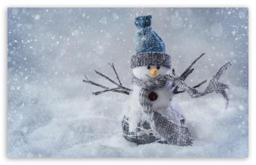 hombre-nieve-navidad-wallpapers-5