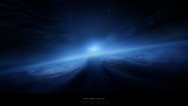 infinito-wallpaper-ciencia-ficcion