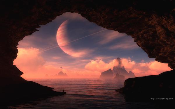planetas-futurista-wallpaper-ciencia-ficcion