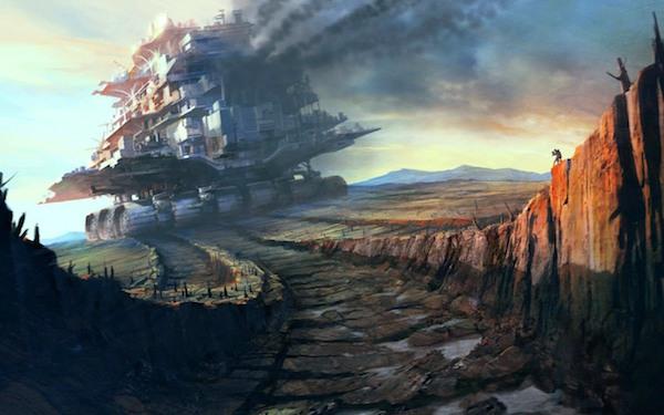 progreso-wallpaper-ciencia-ficcion