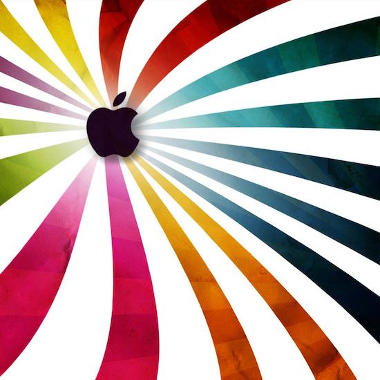 apple-logo-colores-wallpaper-ipad
