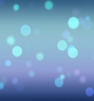 burbujas-wallpaper-ipad