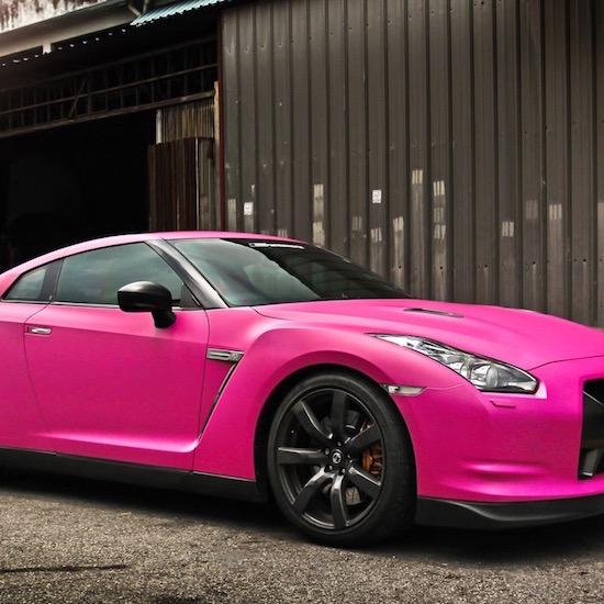 coche-rosa-wallpaper-ipad