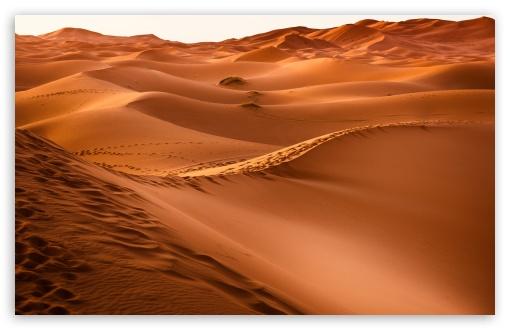 desierto-wallpaper-ipad