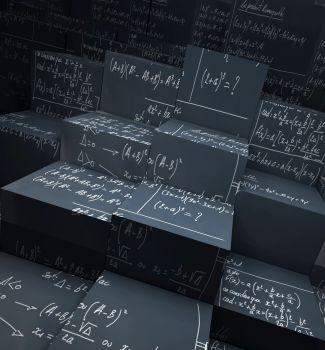 matematicas-wallpaper-ipad