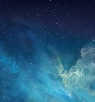 nubes-wallpaper-ipad