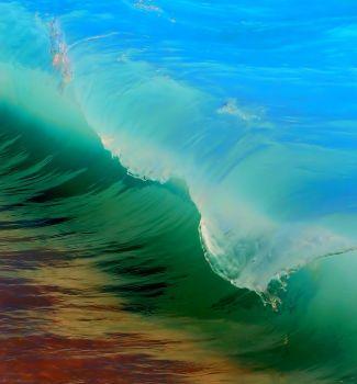 olas-colores-wallpaper-ipad