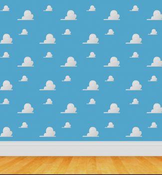 pared-wallpaper-ipad