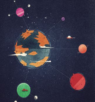 planetas-wallpaper-ipad