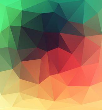 poligonos-wallpaper-ipad