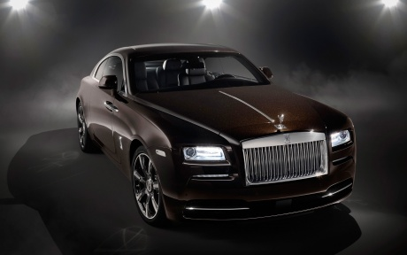 rolls-royce-wallpaper-coches-deportivos