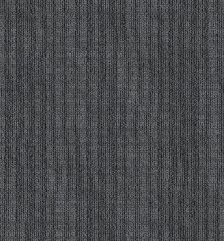 tela-wallpaper-ipad