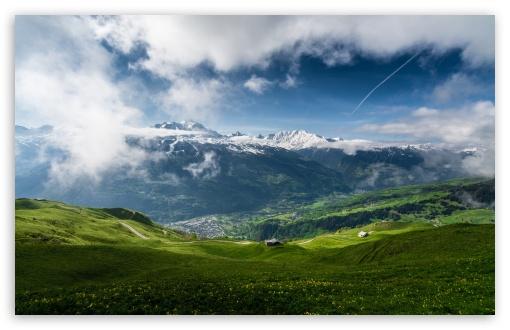 valle-montannas-wallpaper-ipad