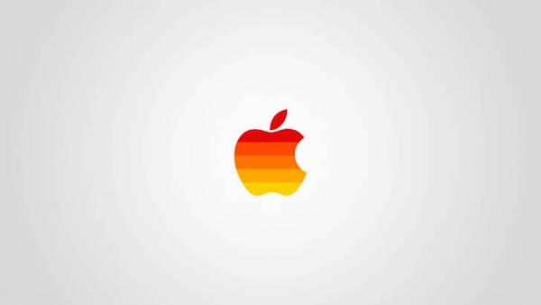 Fondo pantalla apple graciosos