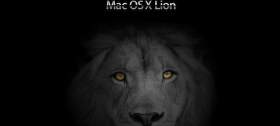 30 Fondos De Pantalla Para Mac Os X Lion Wallpapers Blog