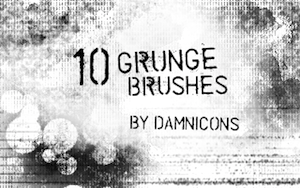pinceles-gimp-grunge-3