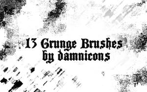 pinceles-gimp-grunge-4