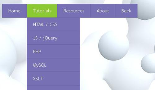 creando-menu-css3