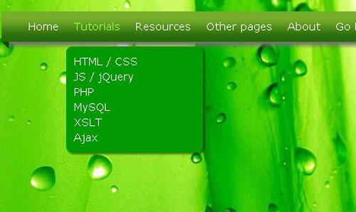 crear-menu-desplegable-css-colorido