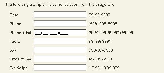 formularios-css-ajax-3