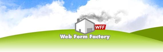 formularios-css-ajax-form-factory
