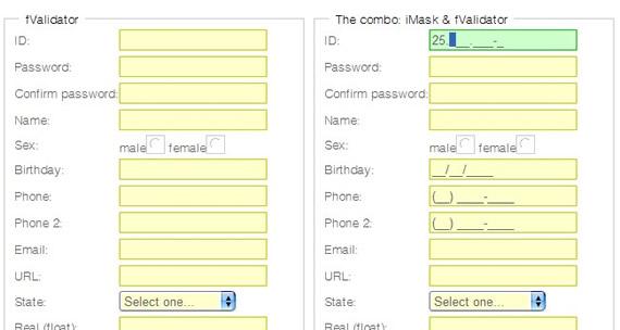 formularios-css-ajax-fvalidator