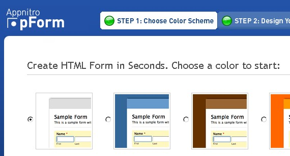 formularios-css-ajax-phpform