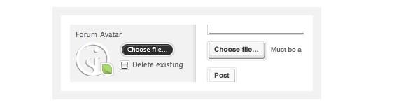 formularios-css-ajax-subida-archivos