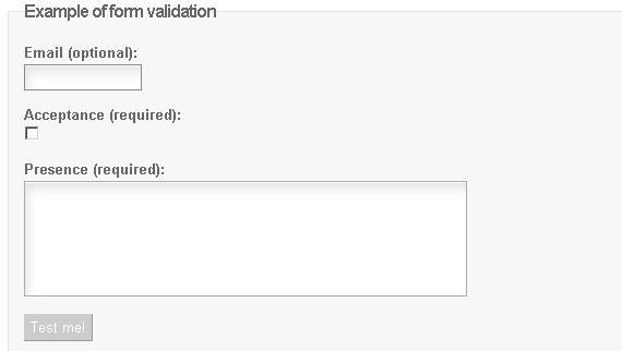 formularios-css-ajax-validacion-enlinea
