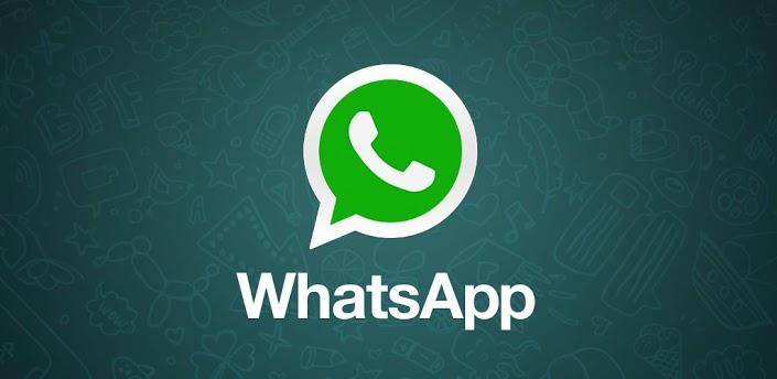 instalar-whatsapp-iphone