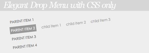 menu-desplegable-css