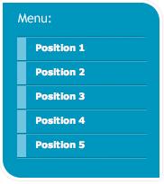 menu-graficos-rollovers
