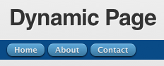 menu-pagina-dinamica