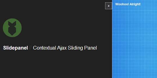 menu-panel-slide