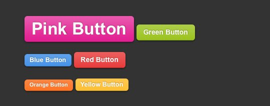 menus-css-botones