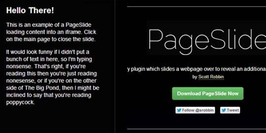 pageslide-menu