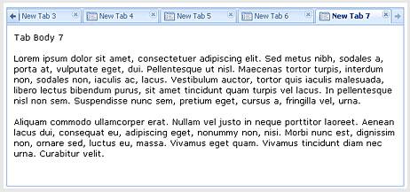 ajax-css-pestanas-navegacion-26