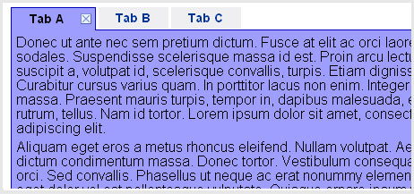 ajax-css-pestanas-navegacion-28