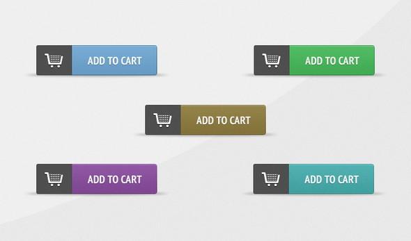 botones-psd-annadir-carrito-compra