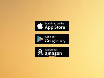 botones-psd-boton-app-store-google-play-amazon
