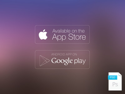 botones-psd-boton-app-store-google-play