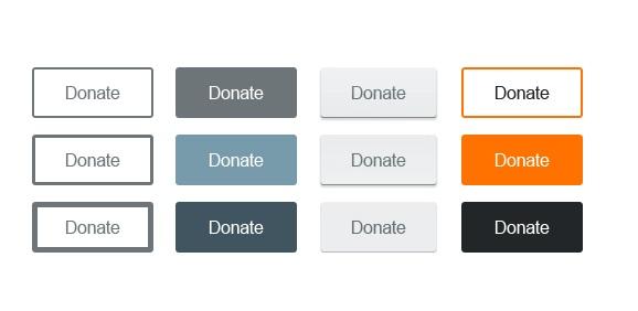 botones-psd-boton-donacion