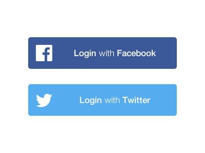 botones-psd-boton-login-facebook-twitter