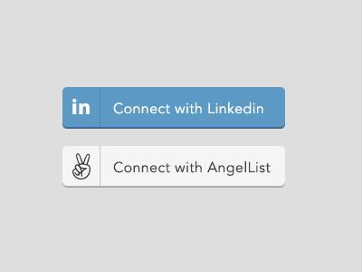 botones-psd-conectar-linkedin