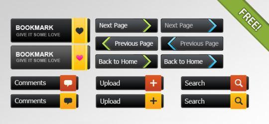 botones-psd-navegacion