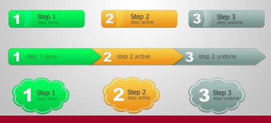 botones-psd-pasos
