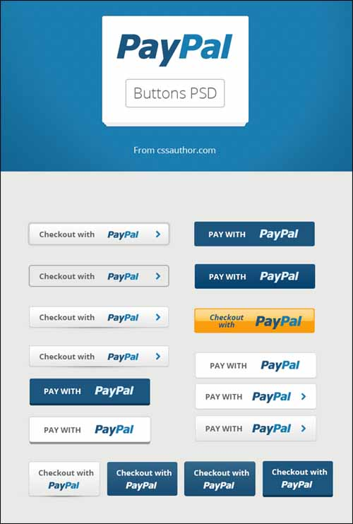 botones-psd-paypal